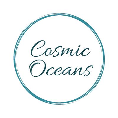 Cosmic Oceans
